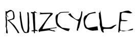 RUIZCYCLE